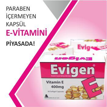Kapsüllerde E vitamini (kullanım talimatları) hakkında iyi olan nedir